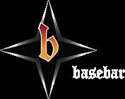 BaseBar